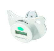 Пустышка-термометр Bebe Confort 0 - 36 месяцев