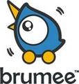 BRUMEE