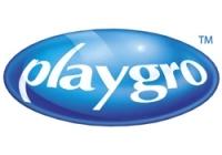 Playgro