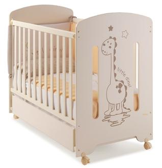 Пополнение каталога детской мебели и аксессуаров от Micuna