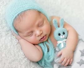 «Одежда для новорожденных» от Happy Baby