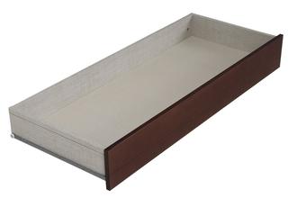 Ящик для кровати 120х60 Micuna CP-1405(Chocolate)