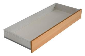 Ящик для кровати 120х60 Micuna CP-949 LUXE(Honey)