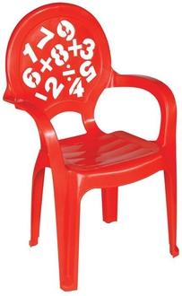 Детский стул Pilsan Baby Armchair