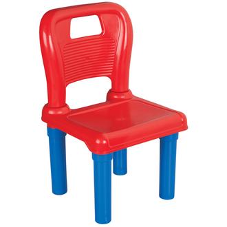 Детский стул Pilsan Practic