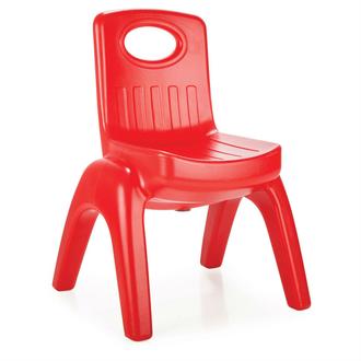 Детский стул Pilsan Ton Ton