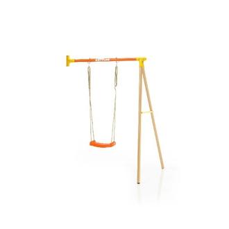 Дополнительные качели для игрового комплекса Play Tower