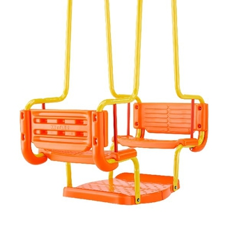 Сиденье для качелей Gondola