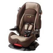 Автомобильное кресло Safety 1st Summit Central Park