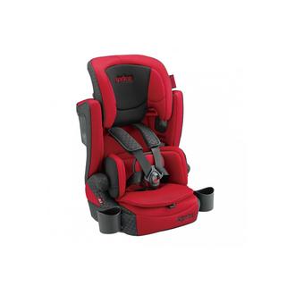 Автокресло AirGroove Plus 2016/17 (RD) цв. Красный