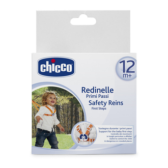 Поводок детский Chicco 12+, 320822034