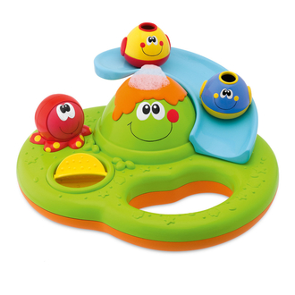 Игрушка для купания Chicco (Чикко)