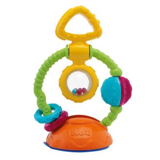 Развивающая игрушка Chicco