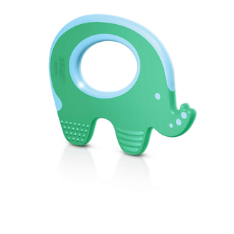 Прорезыватель для зубов Avent 3+, арт. 86300