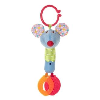 Игрушка для коляски Chicco