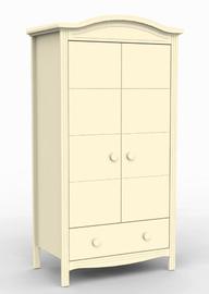 Комоды, шкафы, системы для хранения