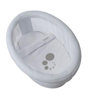 Сменный комплект белья Micuna Smart TX-1482(Grey)