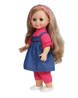 Кукла Анна 5 (озвученная)