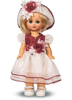 Кукла Элла 10 (озвученная)