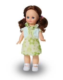Кукла Элла 3 (озвученная)