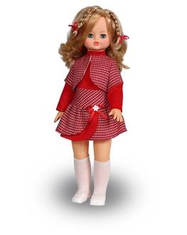 Кукла Эльвира 2 (озвученная)
