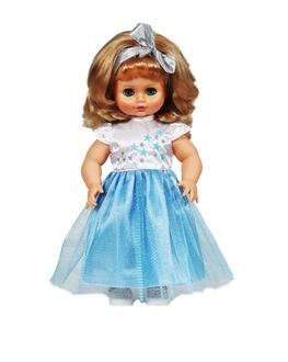 Кукла Инна 24 (озвученная)