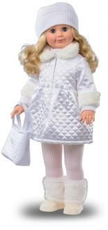 Кукла Милана 18 (озвученная)