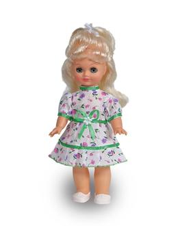 Кукла Наталья 7 (озвученная)