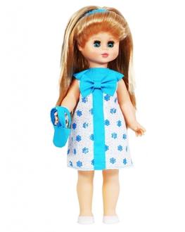Кукла Оля 5 (озвученная)