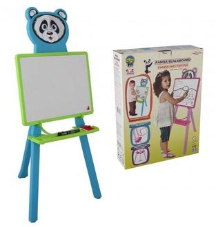 Доска для рисования Pilsan Panda
