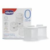 Контейнеры Chicco для хранения молока