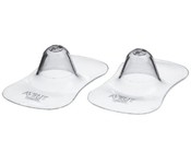 Защитные накладки на соски Avent (маленькие) - 2 шт. арт. 80170