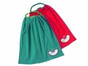 Фартук для детей Bebe Confort 1 - 3 лет