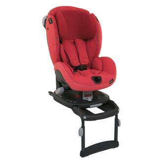 Автокресло 1 BeSafe iZi-Comfort X3 Isofix(Sunset Melange 528107)
