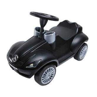 Машинка-каталка SLK-Bobby-Benz