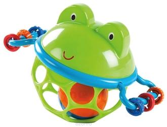 Развивающая игрушка Oball