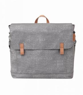 Сумка Bebe Confort Modernbag Nomad Grey