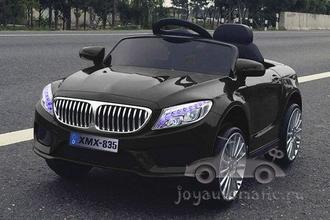 Детский электромобиль Joy Automatic BJ835 BMW Cabrio