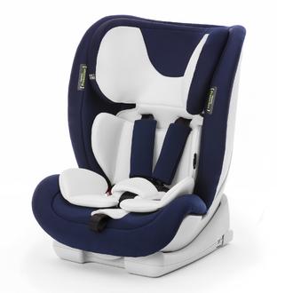 Автокресло Esspero Seat Pro-Fix - VS-Line