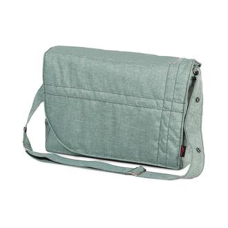 Сумка для коляски City Bag 712
