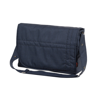 Сумка для коляски City Bag 715