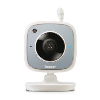 IP Камера с передачей данных через WI-FI