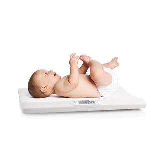 Электронные весы Emyscale
