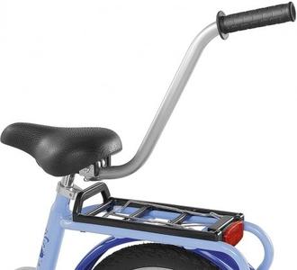 Тренировочная ручка Puky FLH 9989 для двухколесных велосипедов