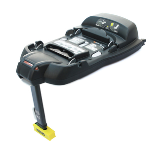 База для автокресла BeSafe iZi Modular i-Size 569500