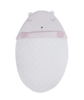 Сменный комплект белья Micuna Smart TX-1482(Pet Pink)
