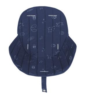 Текстиль в стульчик для кормления Micuna OVO T-1646(Planet)