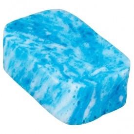 Губка для купания Canpol арт. 43/105 цвет голубой
