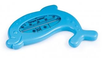 Термометр для ванны Canpol