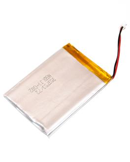 Доп. аккумулятор для радионяни Ramili Baby RA300 (RA300B)